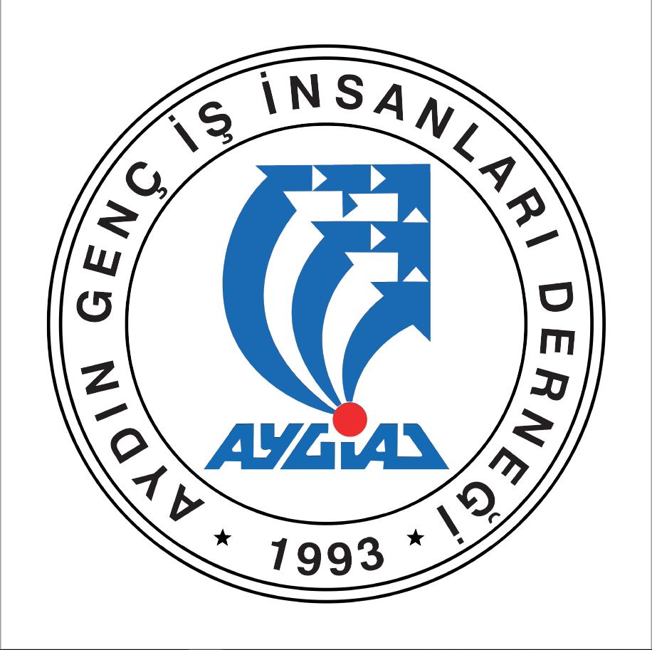 [:tr]Aygiad Logo[:]